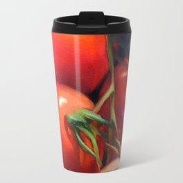 Tomato Demo Travel Mug
