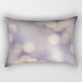 WILD BOKEH 02 Rectangular Pillow