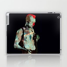 Travis Laptop & iPad Skin