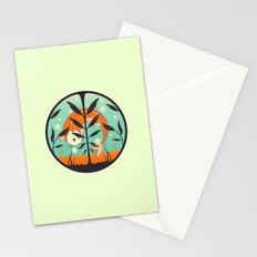 acquario Stationery Cards