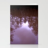 finland Stationery Cards featuring Espoo, Finland by Go Ask Weyprecht