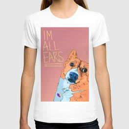 Reba T-shirt