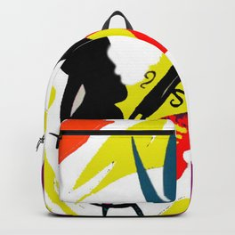 WAGENSEIL: Violin Concerto                 by Kay   Lipton Backpack