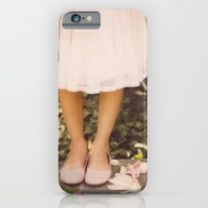 Late Bloomer Slim Case iPhone 6s