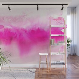 LY00 Wall Mural