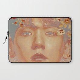 Honey Ink | Baekhyun Laptop Sleeve