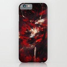 Papaver Slim Case iPhone 6s