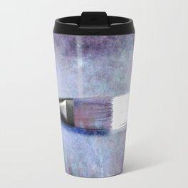 Starting Over Travel Mug
