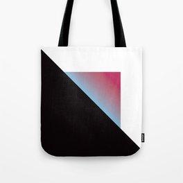 CAISSON:01 Tote Bag