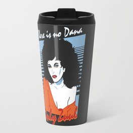 Only Zuul Travel Mug
