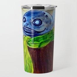 Emil Travel Mug
