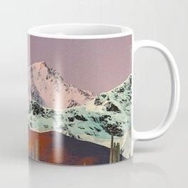 TINTS Coffee Mug