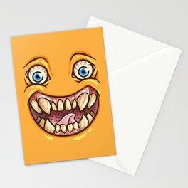 Happy Jerry Stationery Cards