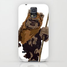 Yubnub! Slim Case Galaxy S5