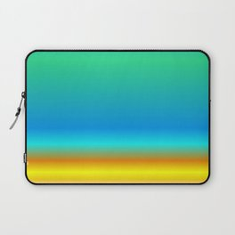 unusual Laptop Sleeve