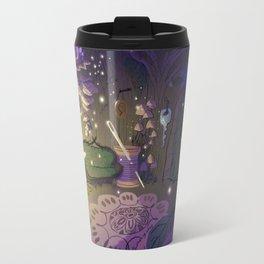 Tinkerbell's Boudoir Travel Mug