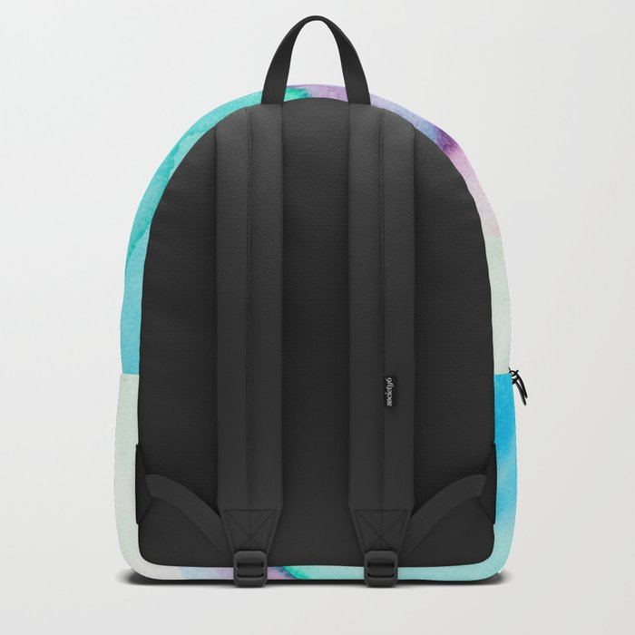 A 0 21 Backpack