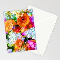 Joy Extreme Stationery Cards