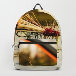 Caddis Fly Backpack