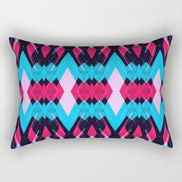63017 Rectangular Pillow
