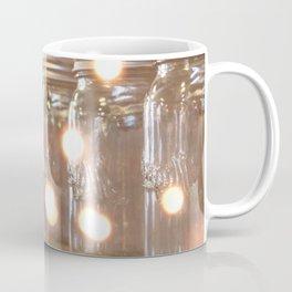 Mason Jars 3 Coffee Mug