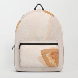 Summer Heat VI Backpack
