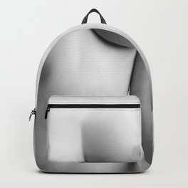 Best Friends Backpack