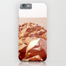 océano 4 Slim Case iPhone 6s