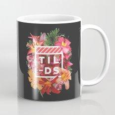 Tilds Mug