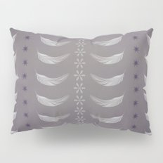 Light as a feather Pillow Sham
