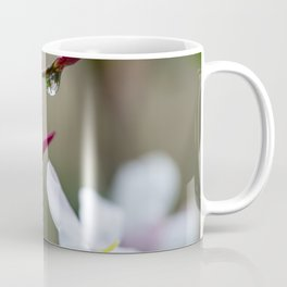 Morning Dew Coffee Mug