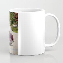 1937 Cord Coffee Mug
