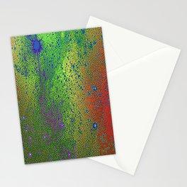 LSD Stationery Cards