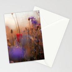 Beautiful Nature Stationery Cards