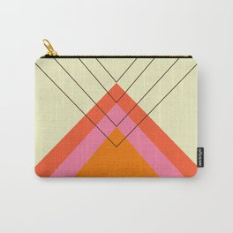 Iglu Sixties Carry-All Pouch