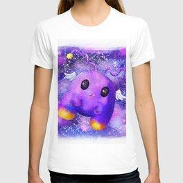 Kioki T-shirt