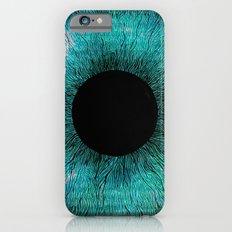 E Y E iPhone 6s Slim Case