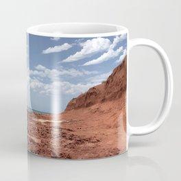 Cape Peron, Francis Peron National Park Coffee Mug