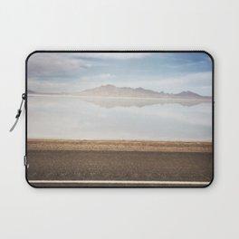 ROAD TRIP I Laptop Sleeve