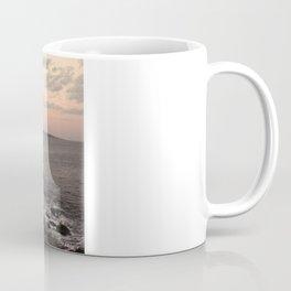 A Bit Of Paradise Coffee Mug