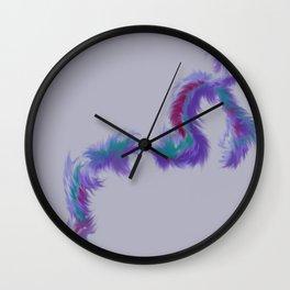 Take it Wall Clock