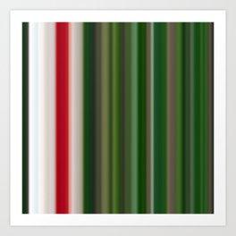 Pixels Art Prints Society6