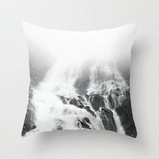 AVIANA Throw Pillow