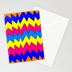 Where Will You Make Your Mark- Special Edition, Pink and Black Stationery Cards