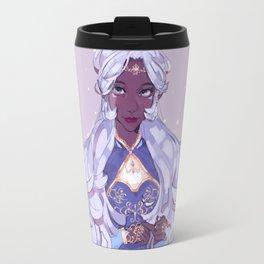 allura Travel Mug