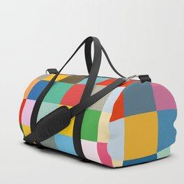 Haumea Duffle Bag
