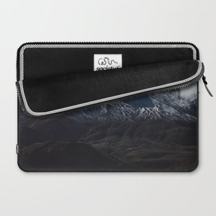 Helen Laptop Sleeve