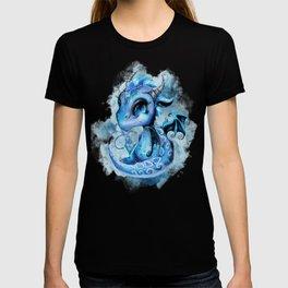 Lil DragonZ - Elements Series - Water T-shirt