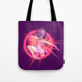 Esper Dream Tote Bag