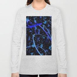 Modern Mix 4C Long Sleeve T-shirt